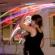 hoopdance3