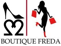 bf_pieni_logo_ja_shopping