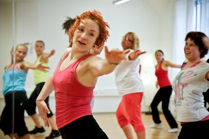 Dancercise_HiMO_Club