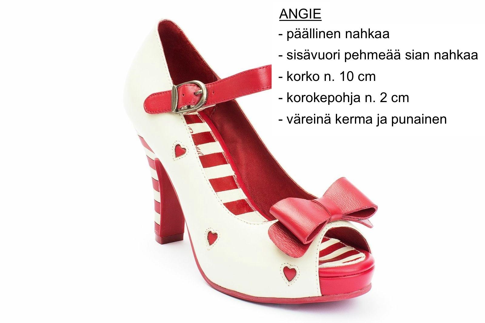 Himo Angie 413002-11