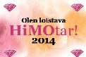 HiMOtar 2015