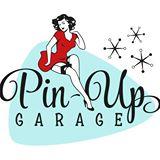 Pin Up Garage