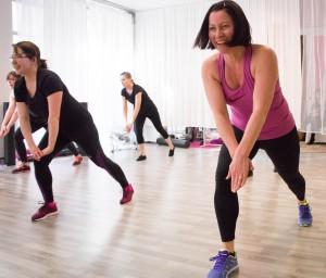 treeni_tanssillinen_liikunta
