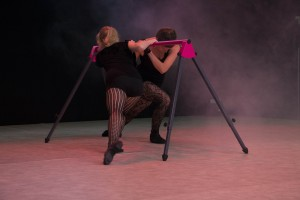 balettia_aikuisille_helsinki