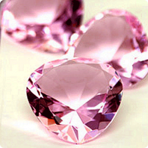 3 pink-diamond