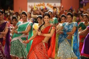 Bollywood_HiMO_Helsinki_tanssi