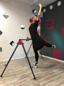 Body_Ballet_ HiMO Club