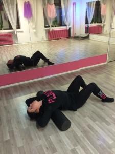 venytys_HiMO_liikunta