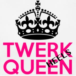 Twerk Queen Heels jpg