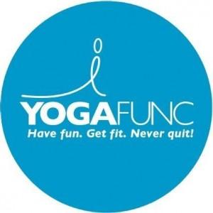 YogaFunc