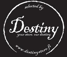 destinylogo-round